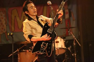 yukitou